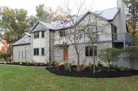 homes for sale in south western district columbus