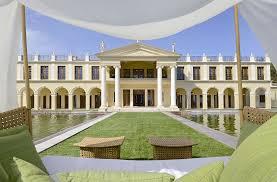 modern mansions floor plans house plans