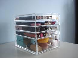 Bathroom Makeup Organizers Bathroom Design Magnificent Organizers Forupbathroom Vanity