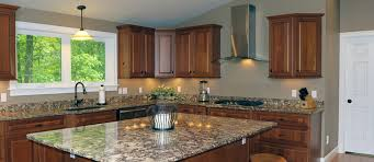 kitchen cabinets maine kitchen cabinets maine f69 in spectacular home design ideas with