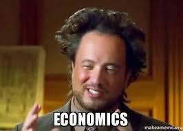 Economics Meme - economics economics make a meme