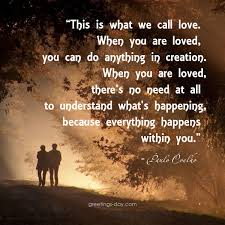 Love Happens Quotes by Download Brainy Quotes About Life Homean Quotes