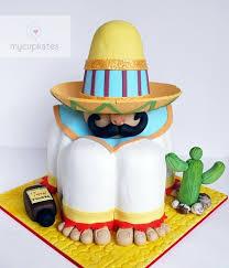 top cinco de mayo cakes cakecentral com