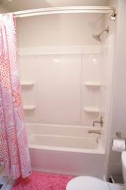 Bathrooms Showers Direct Sterling Ensemble Medley Bathroom Shower Direct Divide