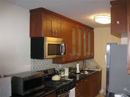 Discontinued Kitchen Cabinets So Ikea Discontinued Your Amazing Ikea Akurum Kitchen Cabinets