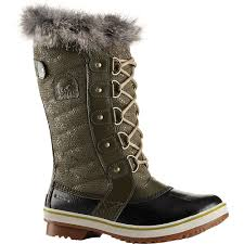 columbia womens boots canada insulated winter boots sale clearance moosejaw com