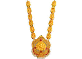 15 best jewellery images on indian jewelry jewellery