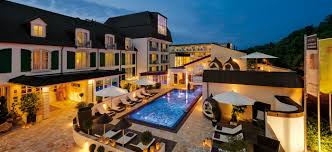 Avendi Bad Honnef Wellnesshotels Siebengebirge Ab 79 U20ac Bewertungen Wellness