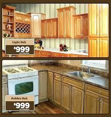 kitchen cabinets prices online kitchen cabinets prices online kitchen cupboards buy online india