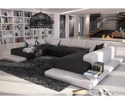 u sofa xxl sofas xxl