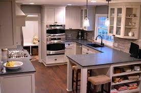 one wall kitchen layout with island one wall kitchen layout homedesignlatest site