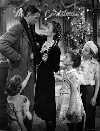 classic christmas movies it u0027s a wonderful life 1946 pictures photos u0026 images imdb