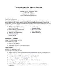 Best Business Resume Font by Extraordinary Top 10 Duties Of A Certified Nursing Assistant Cna