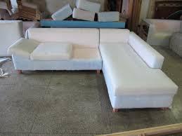 fabriquer canapé des meubles sur mesure chez master arnold furniture le des