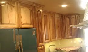 Hickory Cabinets Kitchen Jerry Nettrour Top Quality Cabinets San Antonio Tx