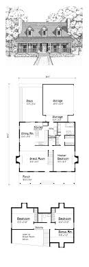 cool cabin plans 16 best florida house plans images on cool house plans