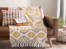 plaid pas cher pour canapé canapé jeté de canapé nouveau plaid pour canap canape pas cher