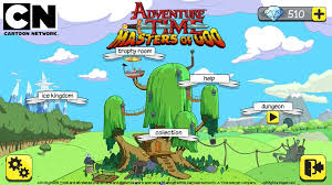 adventure time apk adventure time masters of ooo android apps on play