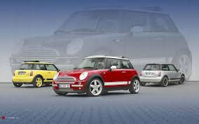 logo mini cooper mini cooper images mini cooper hd wallpaper and background photos