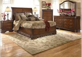 imposing design solid wood bedroom furniture sets wooden bedroom