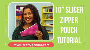 tutorials crafty gemini