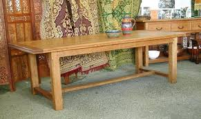 french farmhouse table for sale french farmhouse table french farmhouse furniture for sale serba