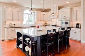 how high is a kitchen island hanging pendant lights kitchen island lightings and ls
