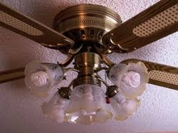 Bulbs For Ceiling Fans by Why Do Cfl Bulbs Flicker In My Ceiling Fan Cfl Bulbs That Look
