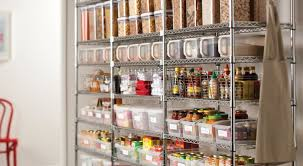 Kitchen Pantry Cabinet Furniture Fearsome Tall Kitchen Pantry Cabinet Furniture Tags Kitchen