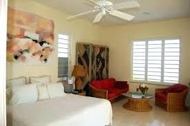 Bedroom Fan Light Bedroom Ceiling Fans With Lights Small Room Fans Bedroom Ceiling