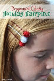 1142 best tween craft ideas images on pinterest homemade gifts