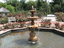 Largo Botanical Garden Florida Botanical Gardens Reviews Largo Florida Skyscanner
