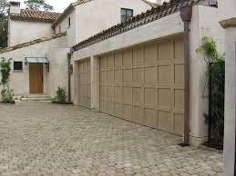 French Door Company - custom wood doors overhead door company of south central texas