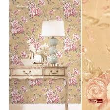 the 25 best wallpaper manufacturers ideas on pinterest cheap