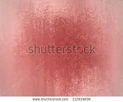 runny paint stock images royalty free images u0026 vectors shutterstock