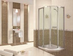 for bathrooms chic bathroom tile design ideas best cool pictures