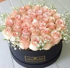Bouquet Of Roses Best 25 Rose Bouquet Ideas On Pinterest Rose Wedding Bouquet