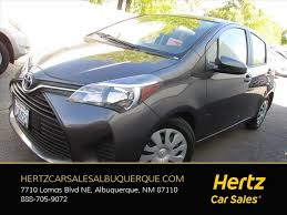 abq toyota the 7 secrets about abq toyota only a handful of