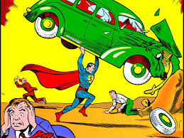 batman car clipart batman v superman world u0027s most valuable superman comic stolen