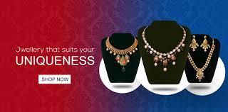 karigari earrings buy artificial jewellery online