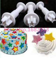 Christmas Cake Decorations Plastic discount christmas cakes fondant decorations 2017 christmas