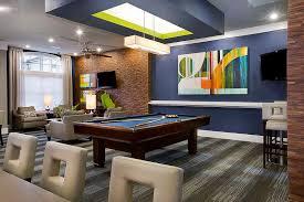 interior design interior detailing model home merchandising