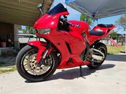 2008 cbr 600 honda cbr600rr 600rr motorcycle for sale cycletrader com