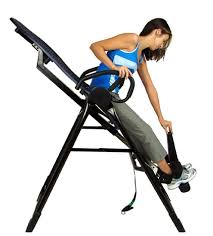 inversion table exercises for back inversion table interesting pins pinterest inversion table