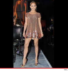 Angelina Leg Meme - jennifer lopez i can pull a jolie too tmz com