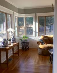 Pics Of Dining Rooms She Needs Help With Her Small Living Dining Room Area