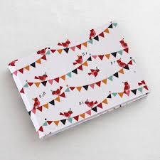 brag book brag book rag bone bindery