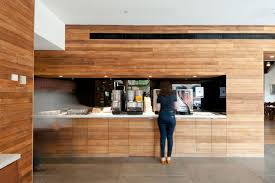 Commercial Kitchen Design Melbourne Designer Kitchens Melbourne Kitchen Design Ideas