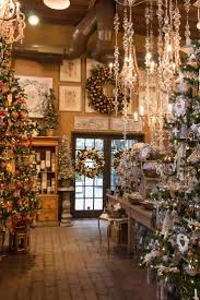 Best Pinterest Ideas by Christmas Christmas Displays Store Tree Shop Near Me Best Ideas