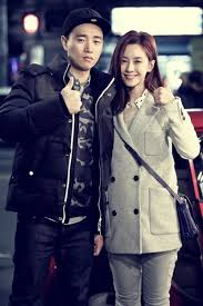 free download film drama korea emergency couple is gary appearing on song ji hyo s emergency couple because he s